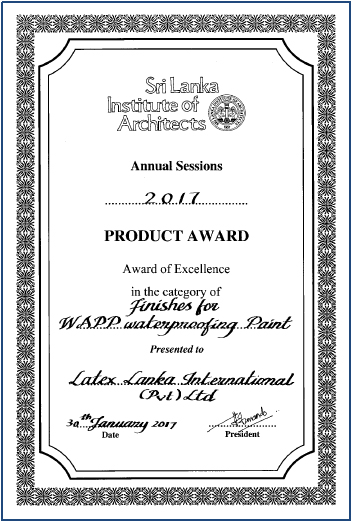 excellence-award